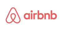 logo air bnb